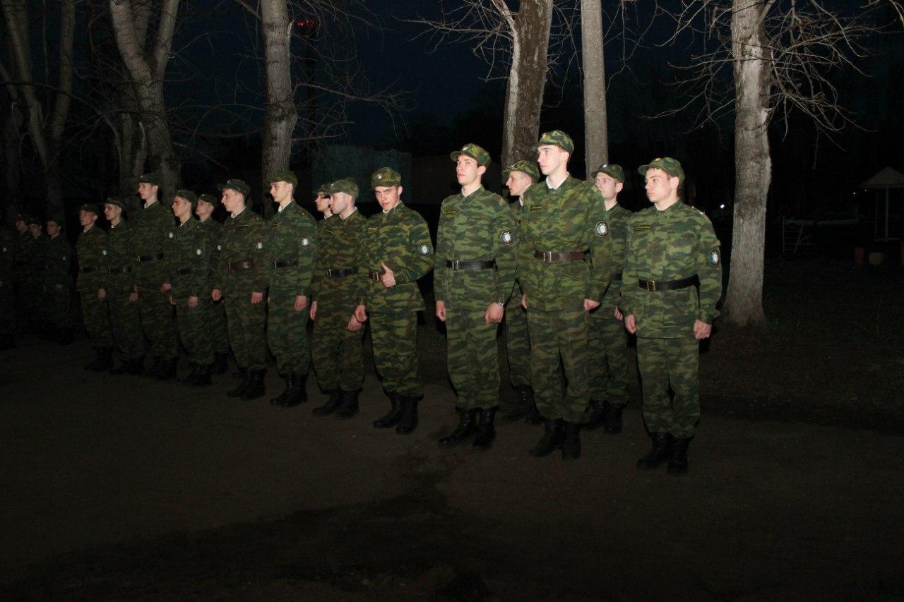 Сек с девушками в военной форме 6 фотография